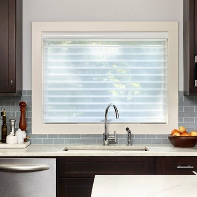 Myblinds 2 1 2 In Light Filtering Sheer Shading The