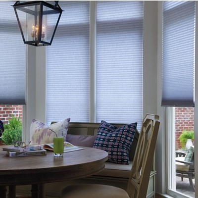 Light Filtering Cellular Shade Thehomedepot
