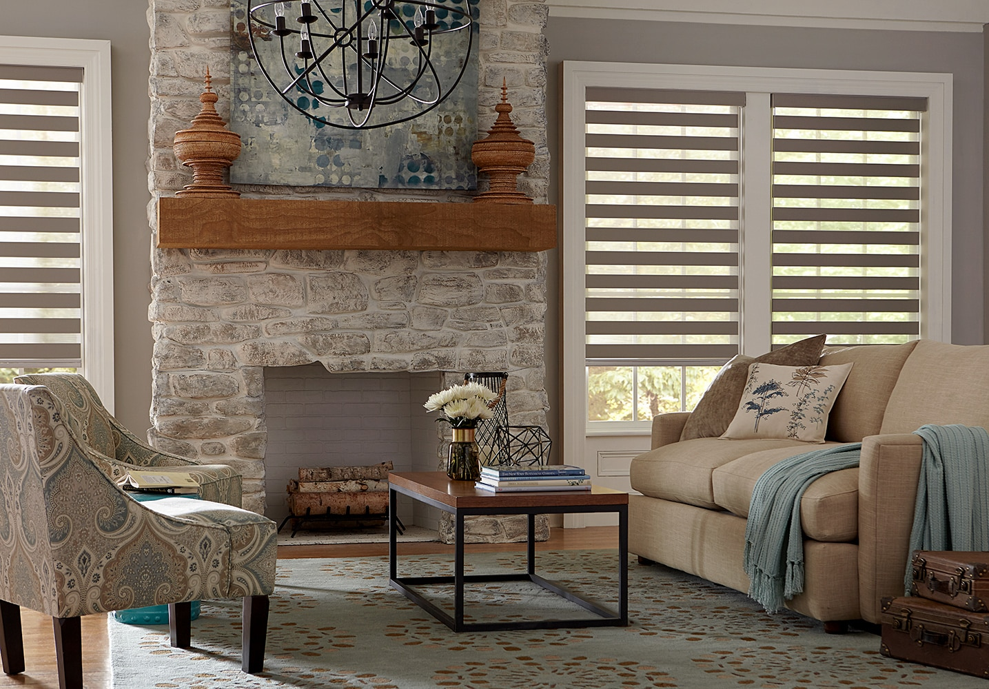 home decorators collection faux wood blinds installation instructions home decorators collection blinds installation 13701