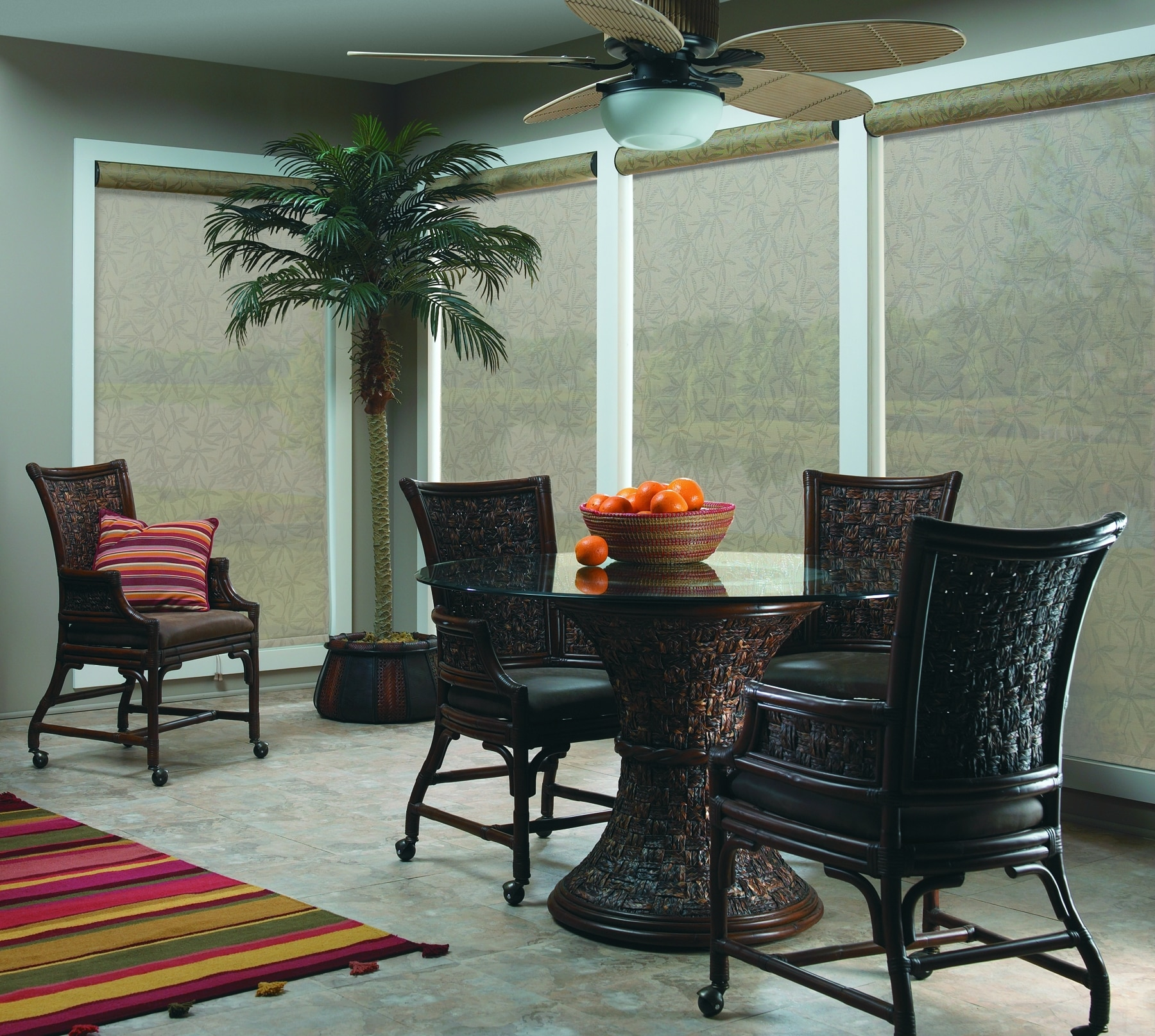 bali estate regal door wood how for depot your amazon decor reviews window home amazing faux blinds