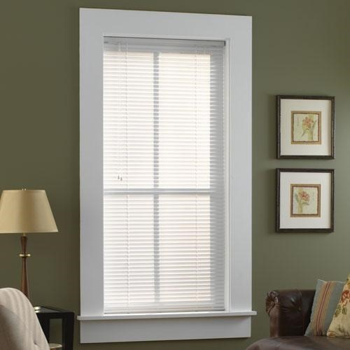 Home depo blinds faux wood blinds blinds the home depot Home decorators collection faux wood blinds installation