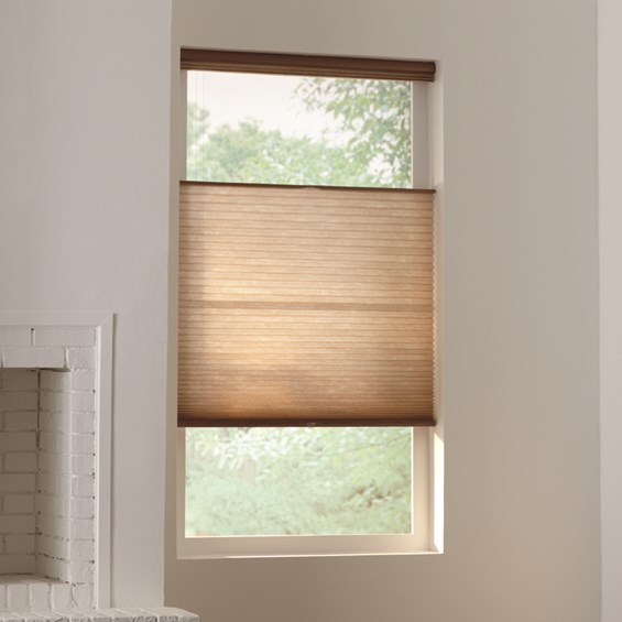 window blind window blinds at home depot inspiring ForWindow Shades For Home