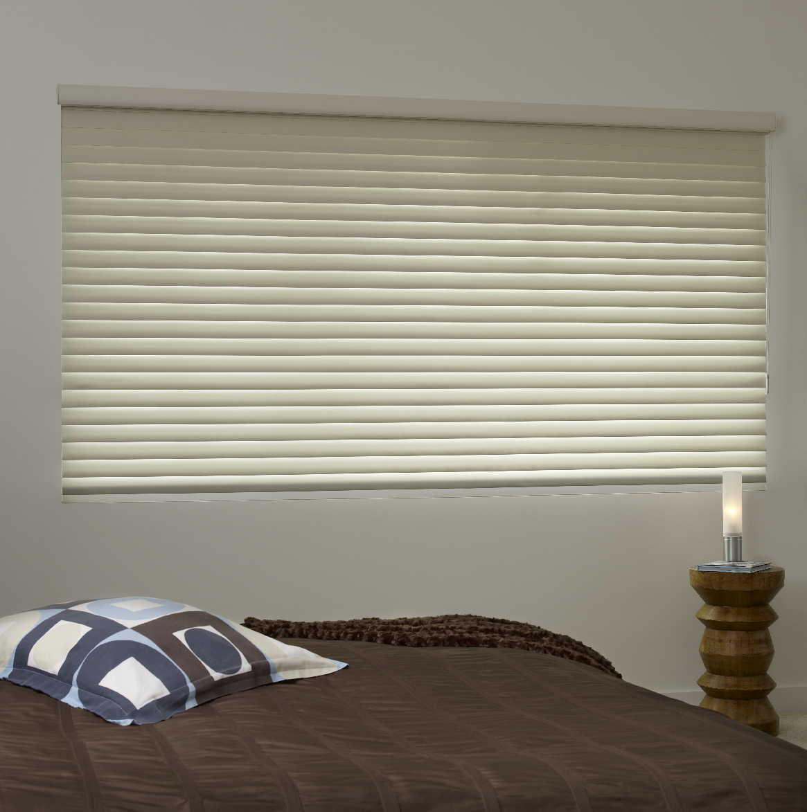 Window blinds for sale window shade price list brands amp review - 2 1 2 In Room Darkening Sheer Shading