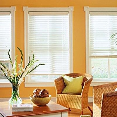 product image. Black Bedroom Furniture Sets. Home Design Ideas