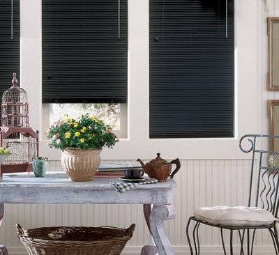 l pleated black window vinyl white bn s darkening b shades room ebay blinds cordless mini