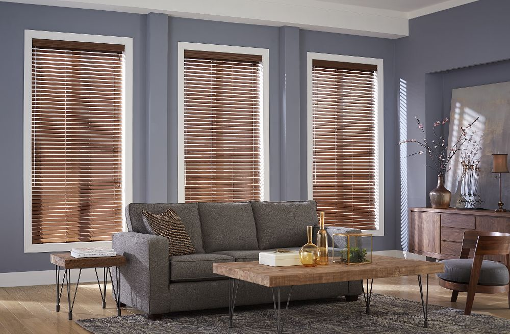 home decorators hampton bay top with home decorators. Black Bedroom Furniture Sets. Home Design Ideas