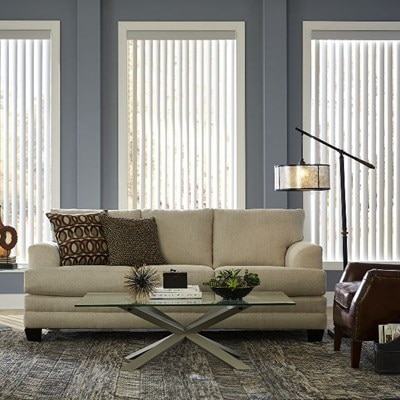 paint blinds vertical ways wikihow titled vinyl to image step