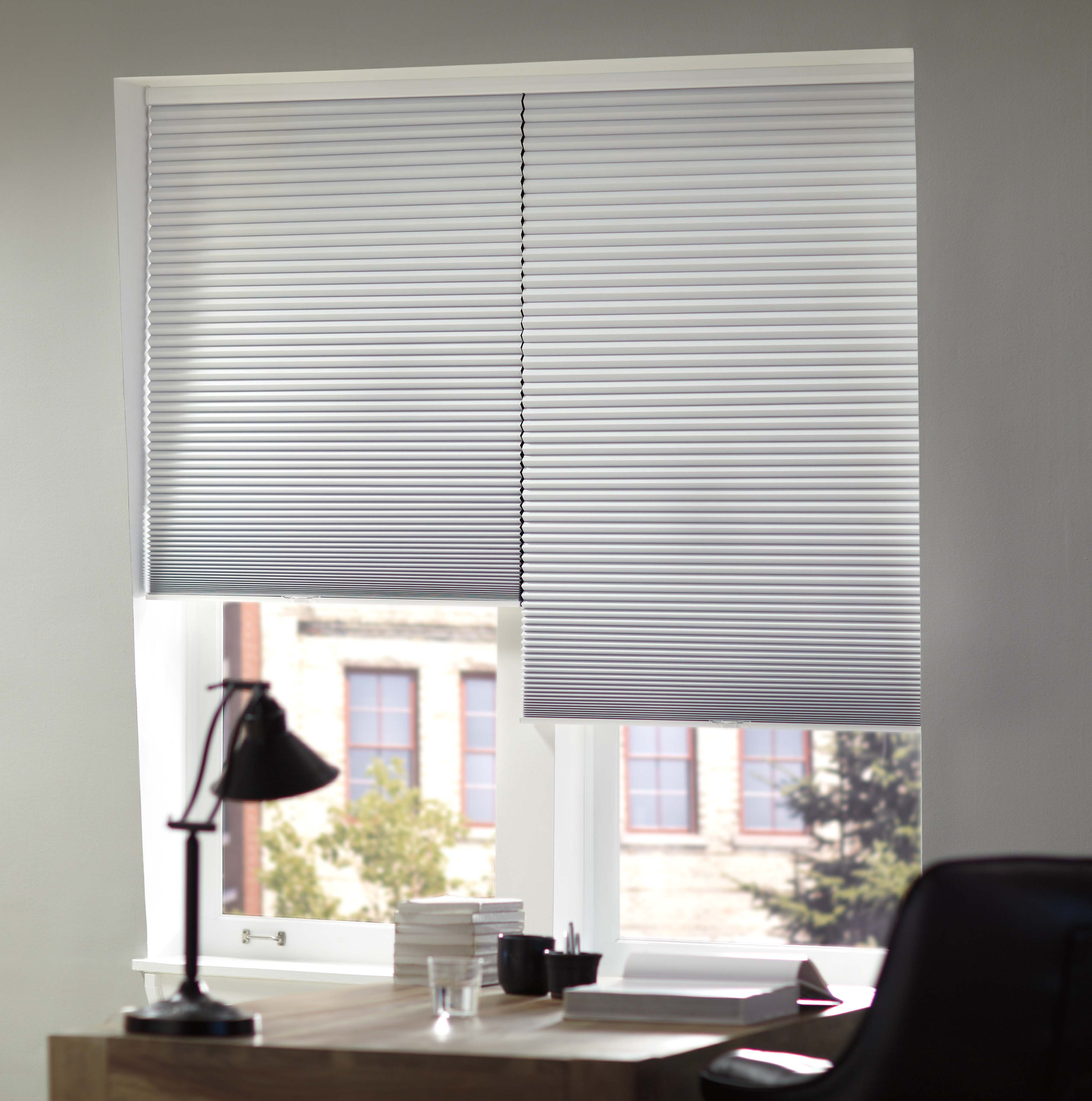 Window Blinds Home Depot With Window Blinds Home Depot Awesome