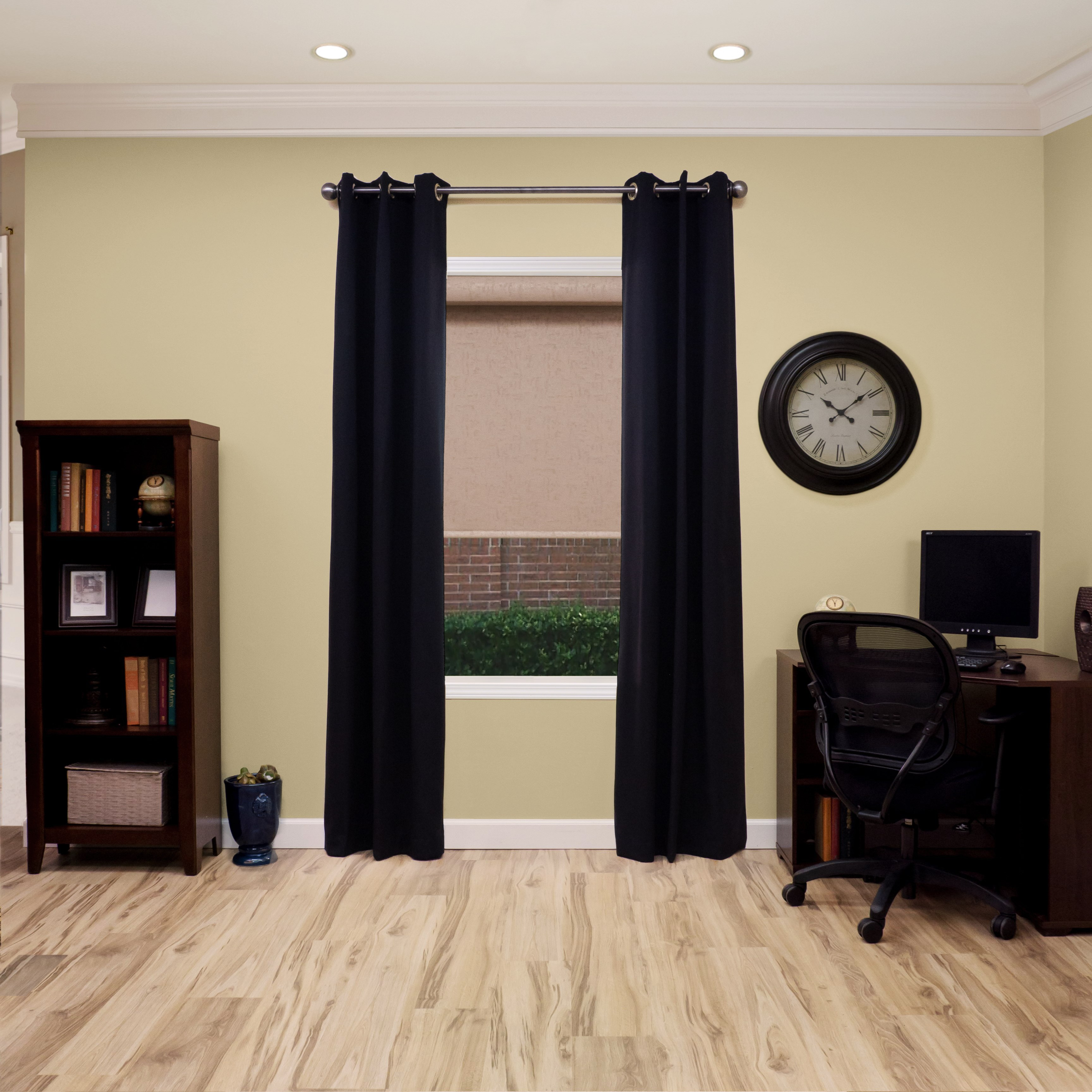 blackout roller blinds for velux windows shades white bay signature shade