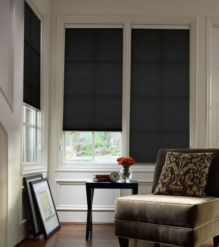 honeycomb blinds home depot window shades blackout honeycomb shade thehomedepot
