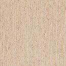 Fabric Vertical Blinds Thehomedepot