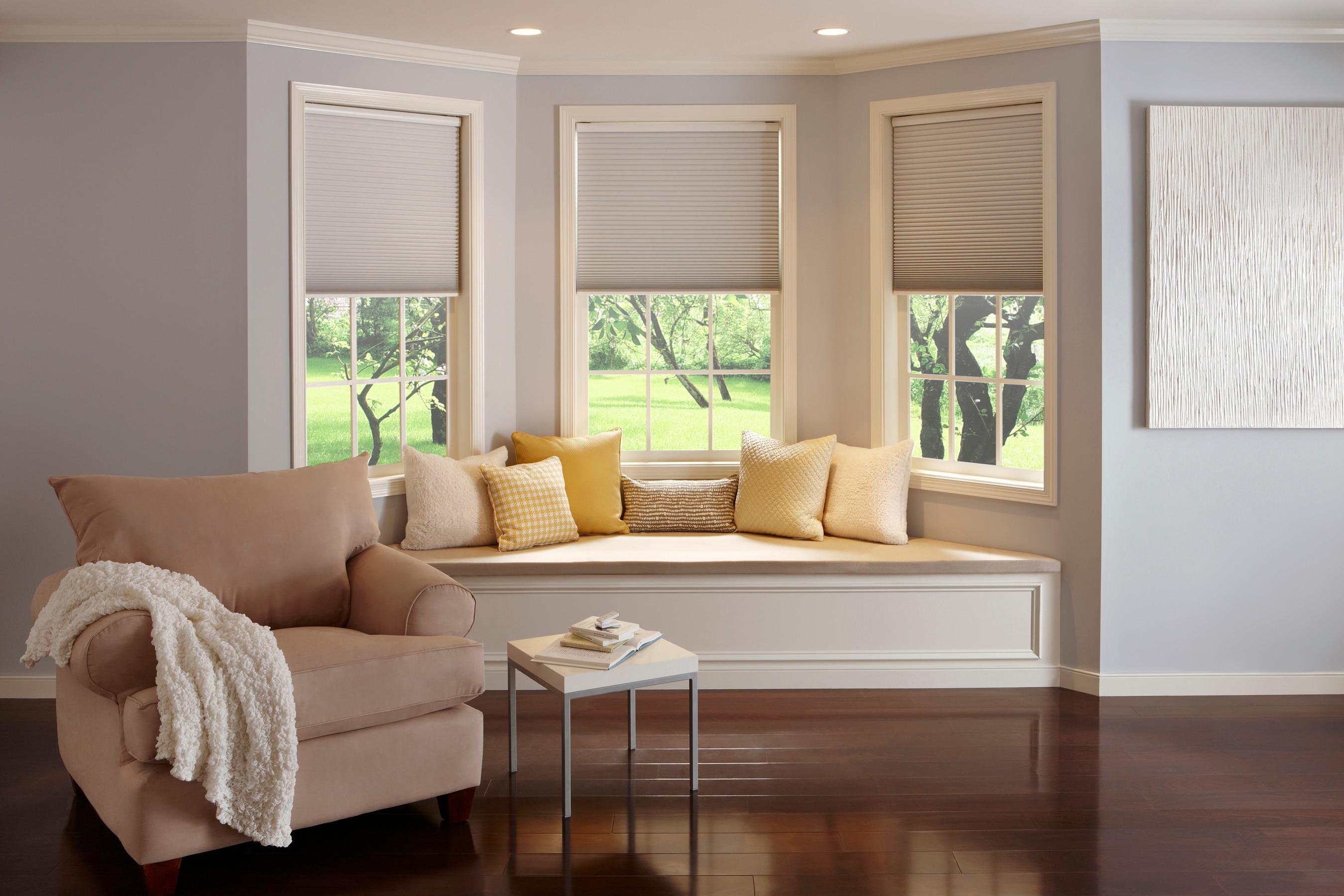 shades a look better install for wifi decorifusta blinds window decor motorized