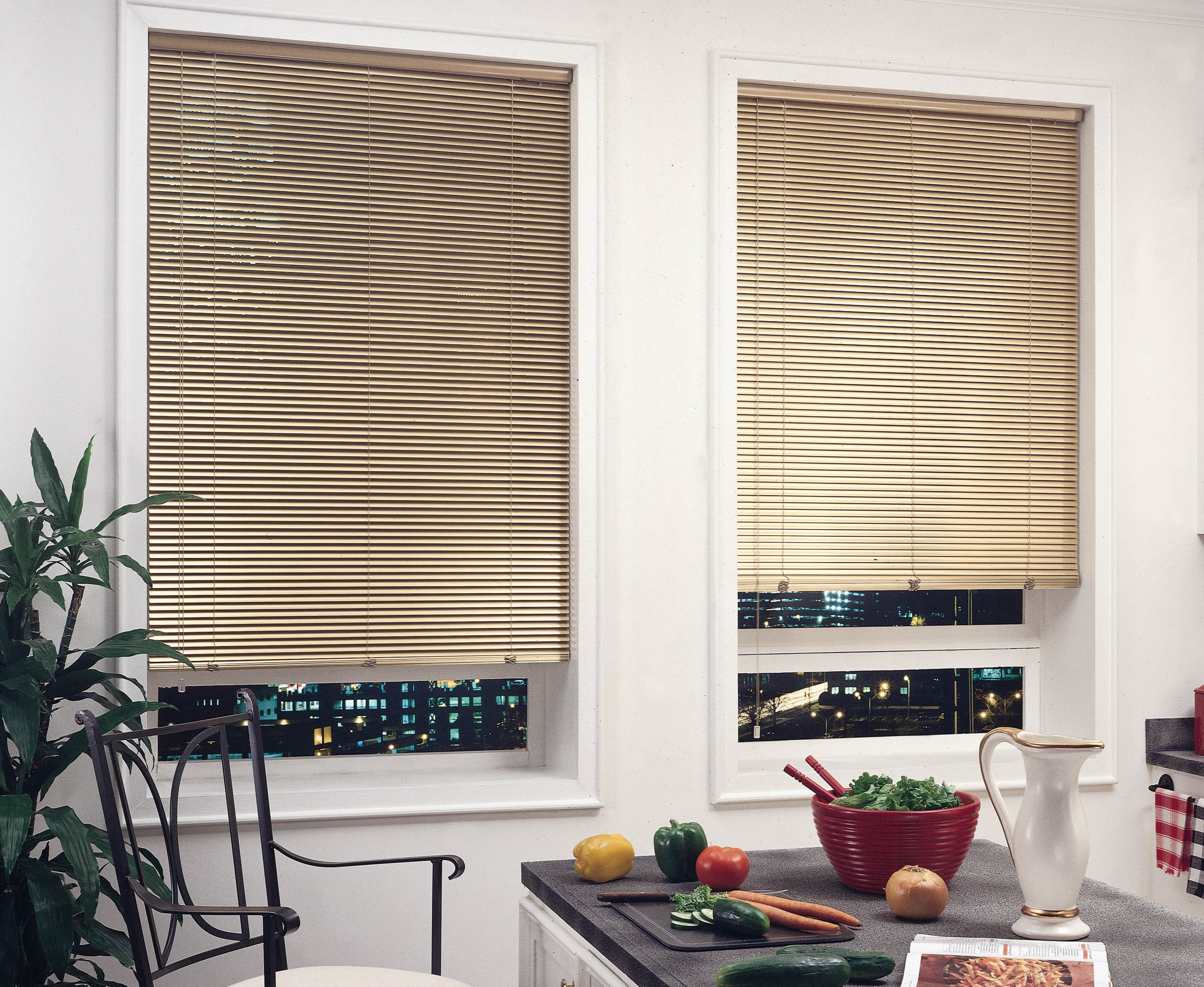 today window real free customized home overstock inch garden product wood blinds shipping arlo