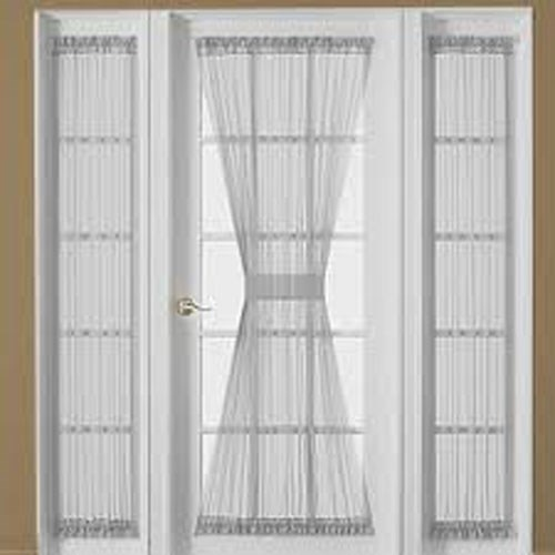 Curtains Ideas curtains home depot : Bali - Curtains & Drapes - Blinds & Window Treatments - The Home Depot