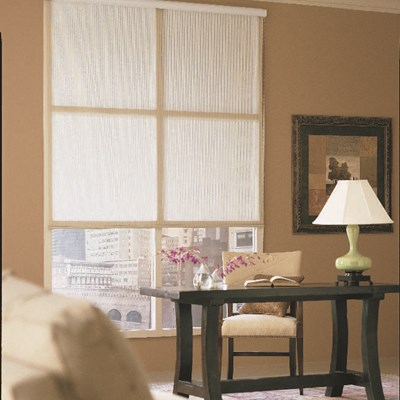 Myblinds Opaque Roller Shades The Home Depot
