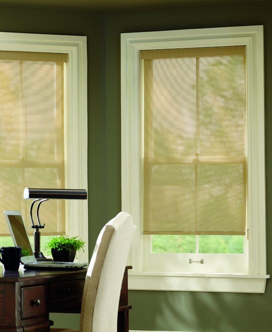 28+ [ home decorators blinds home depot ] | home decorators