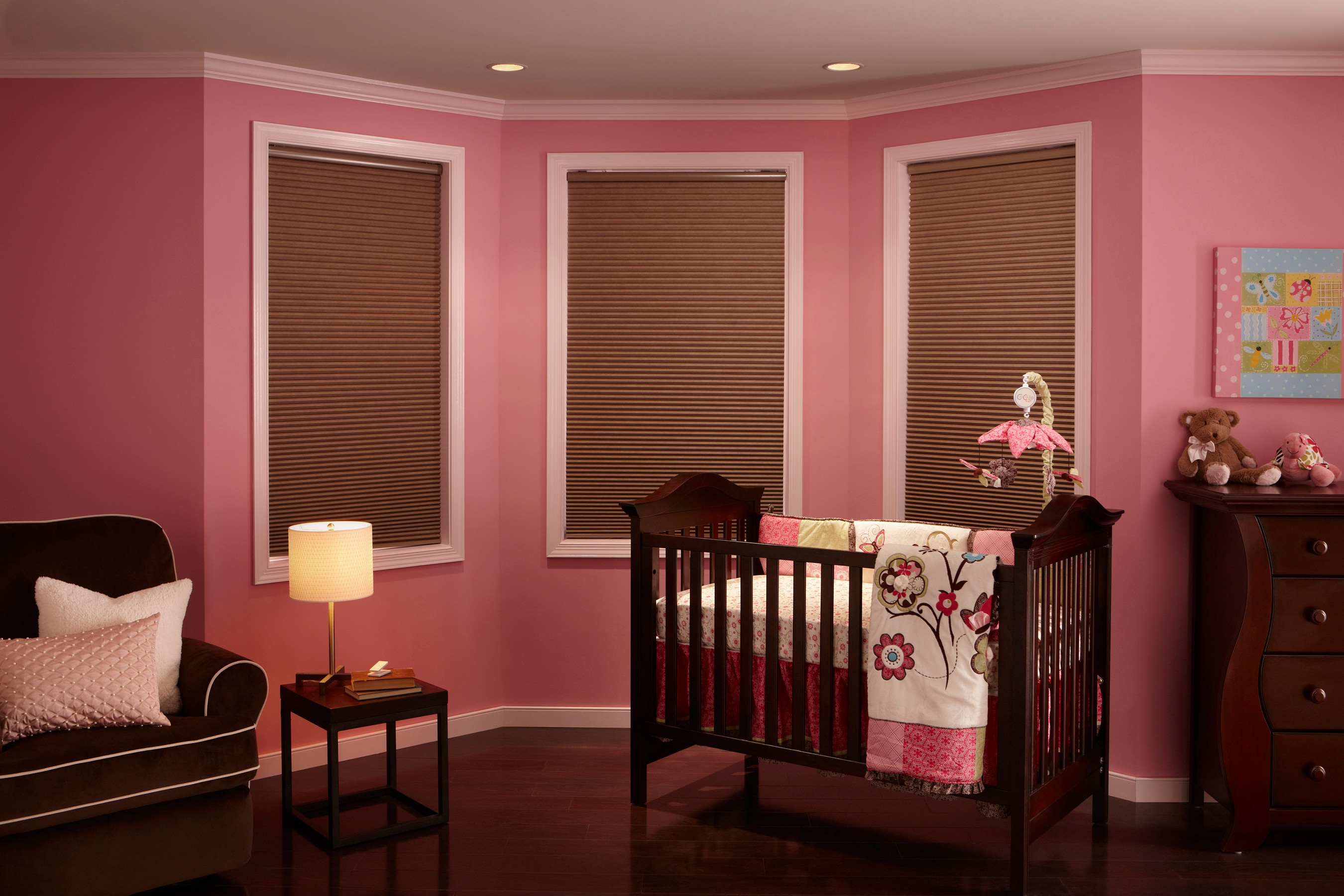 best vertical plymouth window blinds buy curved devon