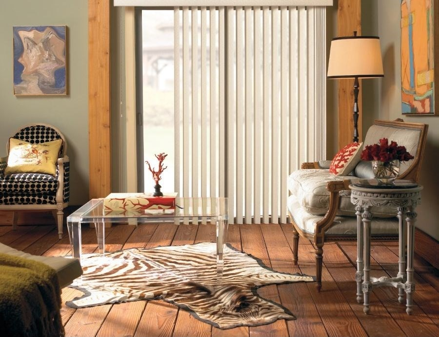 vertical blinds for sliding glass doors walmart venetian bamboo curved vinyl blind