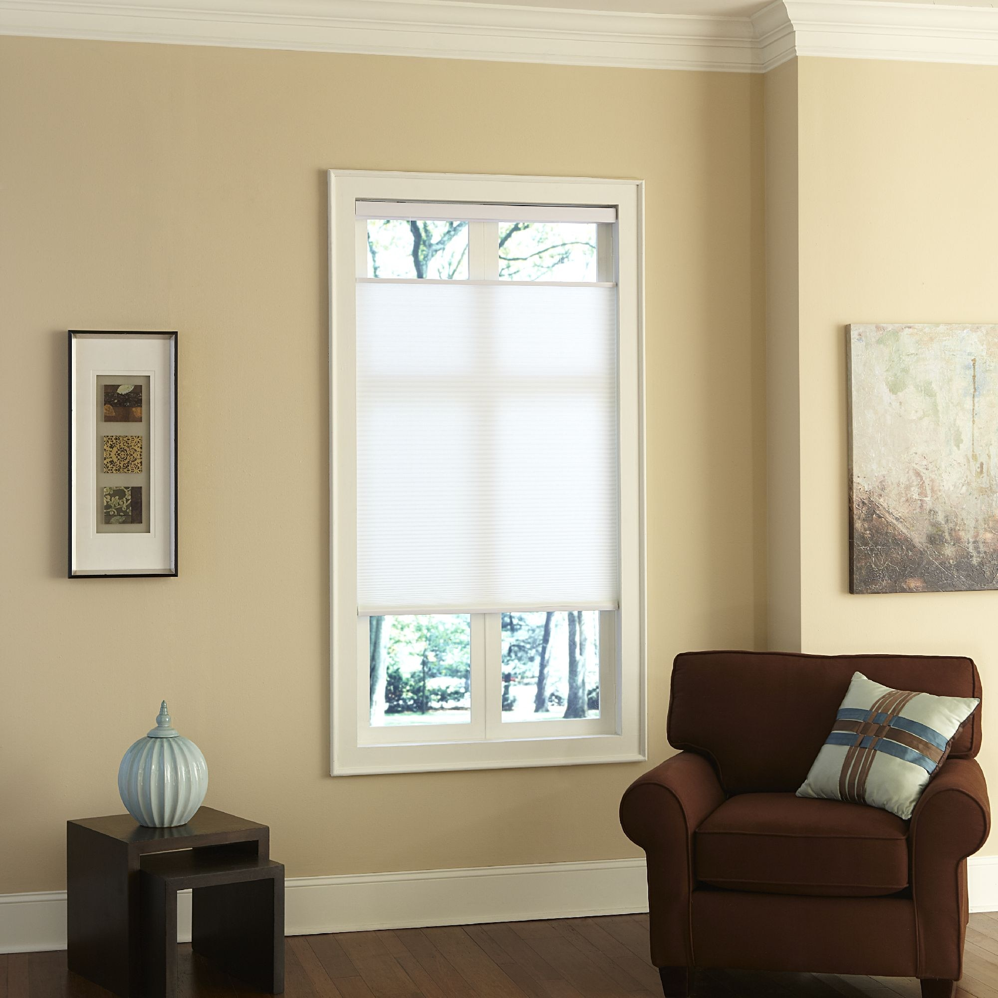 window actual light blinds sand consumer of filtering cellular cordless roman faux in blind shades common levolor parts shade wood full size reports vertical roller