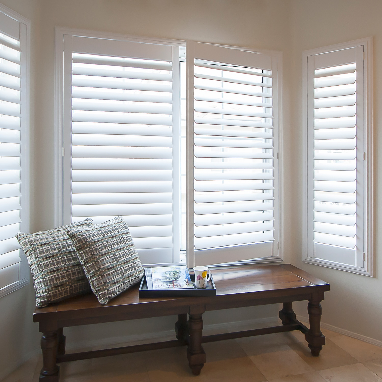 Home Decorators Collection Blinds Installation 28 Images Home Decorators Collection Blinds
