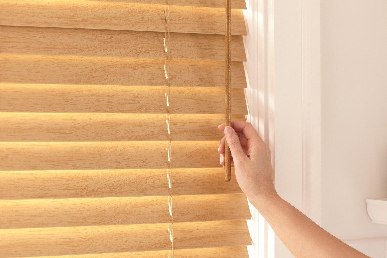 28+ [ home decorators blinds home depot ] | home decorators