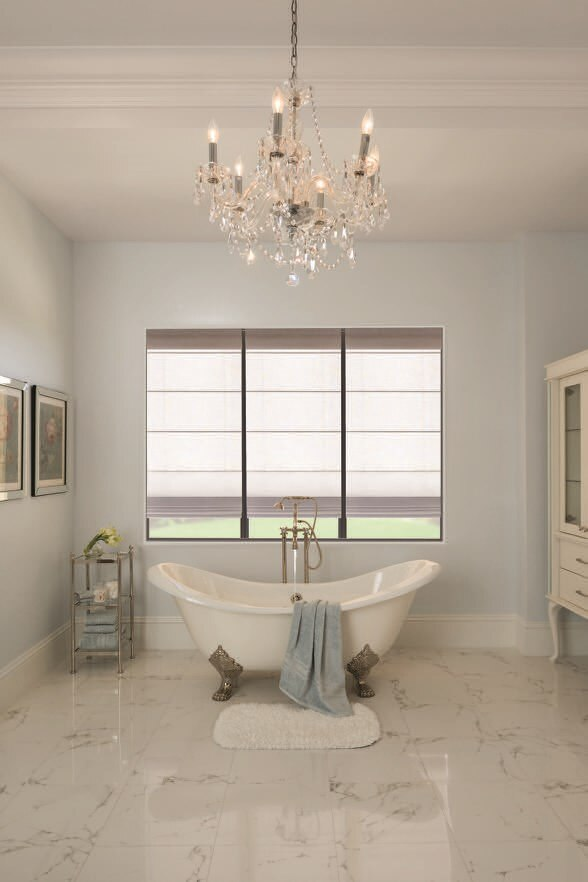 Window shades provide ways to create different looks with texture, pattern, and All Inclusive Install· Blinds: Custom & In-Stock· Cyber Week SavingsAmenities: 40% Cyber Week Savings, Valid: 11/15 - 11/28, Custom Shades/Blinds.