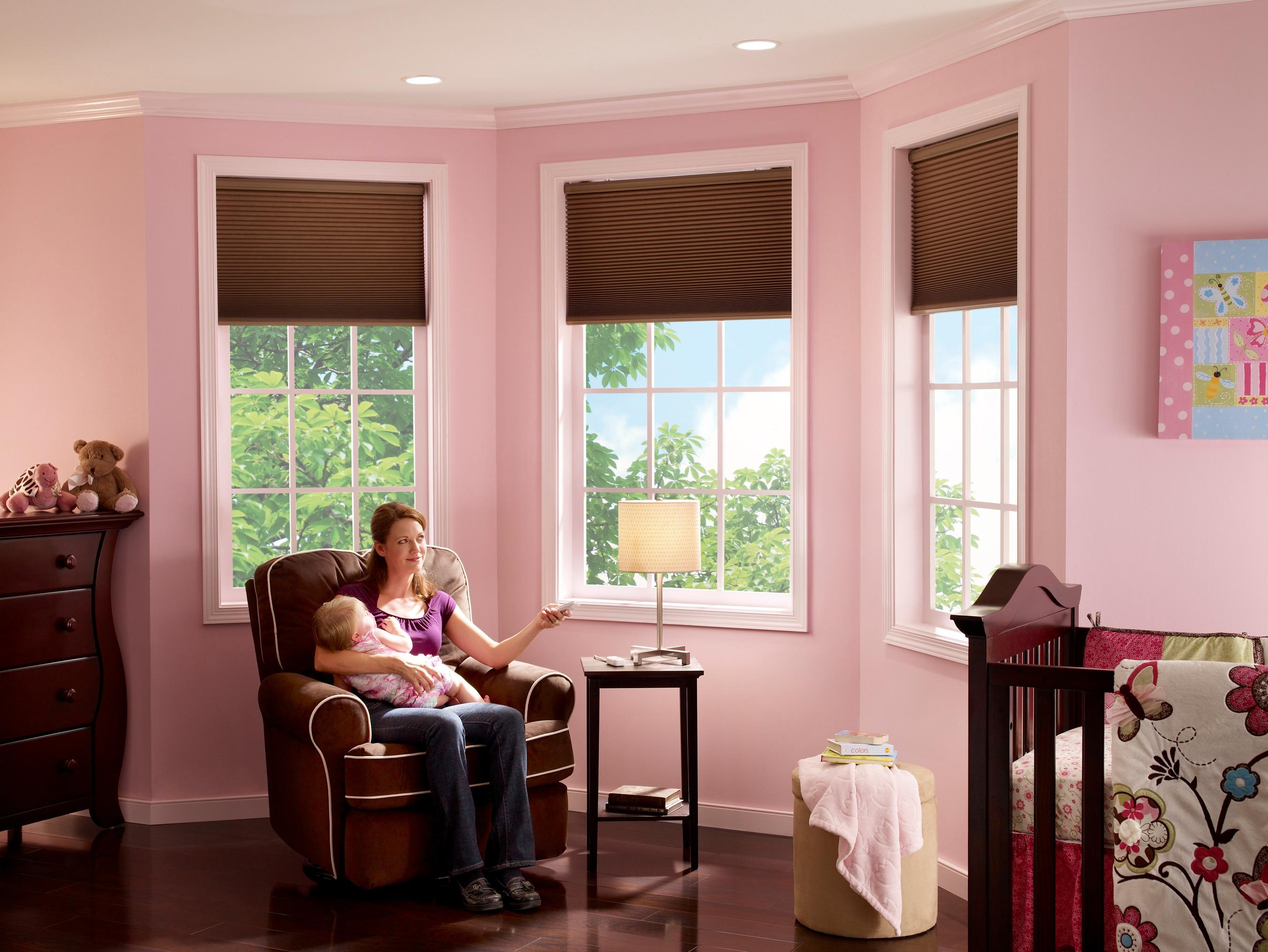 shade landscape rock window cellular menards picture windows blinds fresh lowes of room shades darkening