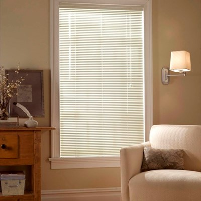wave window z hero treatments bali products autoview blinds today motorized wink