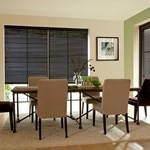 premium 2 in wood blind thehomedepot