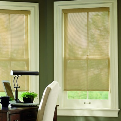 Home decorators blinds amazing modern interior design - Home decorators collection blinds installation instructions ideas ...