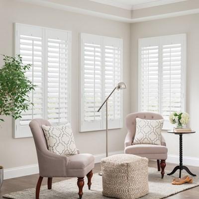 diy composite shutter thehomedepot. Black Bedroom Furniture Sets. Home Design Ideas