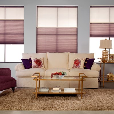 Light Filtering Cellular Shades TheHomeDepot