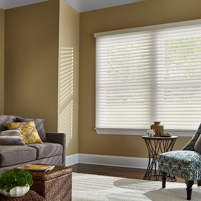 light dimming window shadings | thehomedepot