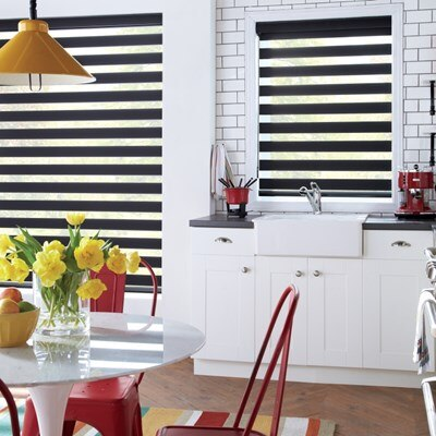 Blinds U0026 Window Treatments   The Home Depot