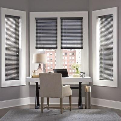 window buydecorativefilm image miniblind mini film blm blinds decorative inch bdf com blind wide widow