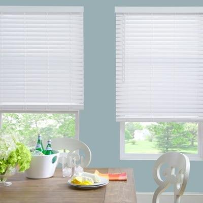 bali blindsgalore blind blinds wood faux shown product